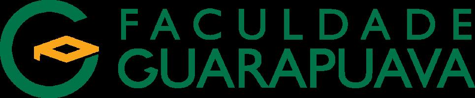 Faculdade Guarapuava
